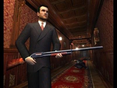 http://www.mafiaclub.estranky.cz/img/original/11/mafia-1.jpg